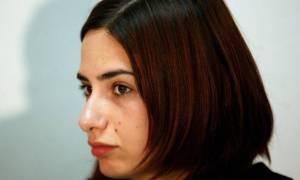 Ράνια Σβίγκου: Οι καναλάρχες χρησιμοποιούν ως «ασπίδα προστασίας» τους εργαζομένους τους