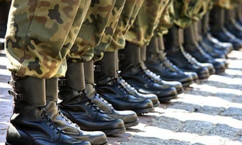 Σάμος: Κρίσιμη η κατάσταση υπαξιωματικού που αποπειράθηκε να αυτοκτονήσει
