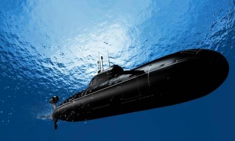 Αυστραλία: Επένδυση δισεκατομμυρίων για κατασκευή πλοίων και υποβρυχίων