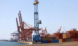 Τους φακέλους της κατασκευής της προβλήτας Ι του ΣΕΜΠΟ ζητεί η Επιθεώρηση Δημόσιας Διοίκησης