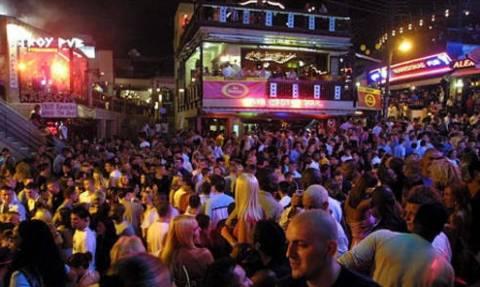 Δήμαρχος Αγ. Νάπας: «Σαβούρα» για τον τουρισμό τα beach και street parties