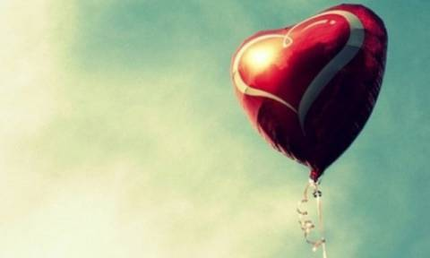 8 αλήθειες που εξηγούν το γιατί δεν είστε μαζί