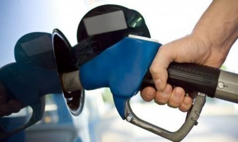 Μείωση τιμών καυσίμων στην Κύπρο