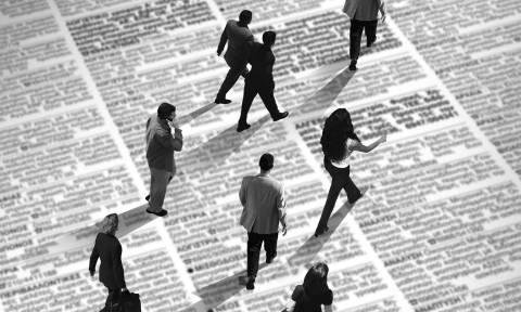 Κύπρος: 2.931 νέοι άνεργοι ζητούν εργασιακή πείρα σε επιχειρήσεις