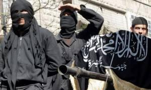 Συρία: Νέες απαγωγές ανταρτών από το Μέτωπο αλ Νόσρα