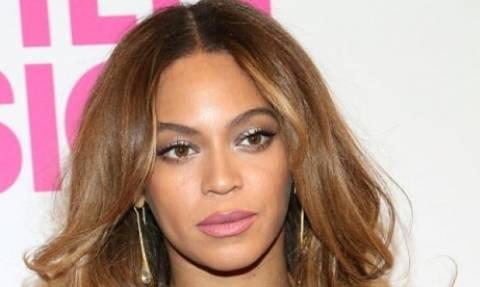 Επιτέλους: Η Beyoncé ξεπέρασε την τελευταία της εμμονή και ιδού το αποτέλεσμα!