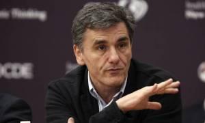 Διαπραγματεύσεις: Σε ποια σημεία συγκλίνουν και σε ποια διαφωνούν Αθήνα και δανειστές