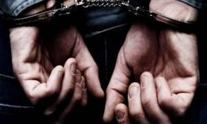 Σπάρτη: Συνελήφθησαν δύο άτομα για ναρκωτικά