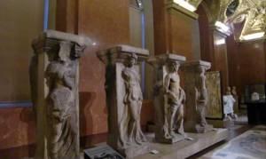 Οι «Μαγεμένες» επιστρέφουν στη γενέθλιά τους Θεσσαλονίκη