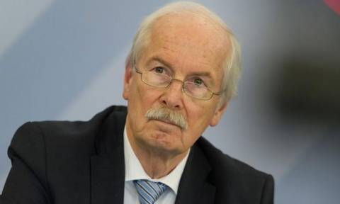 Γερμανία: Εισαγγελέας κατήγγειλε πολιτική παρέμβαση στο έργο της Δικαιοσύνης και απομακρύνθηκε