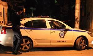Κιλκίς: Σύλληψη δύο Σέρβων που καταζητούνταν για κλοπές και υπεξαίρεση