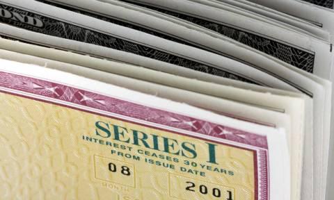 Δημοπρασία εντόκων γραμματίων την Τετάρτη