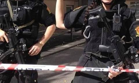 Νορβηγία: Η αστυνομία ερευνά ένα ύποπτο πακέτο στο Πανεπιστήμιο του Όσλο