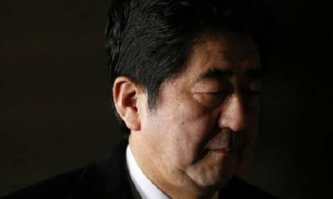 Ενόχληση στο Τόκιο για τα περί παρακολουθήσεων Ιαπώνων από την NSA