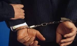 Πάφος: Σύλληψη 39χρονου για παιδική πορνογραφία