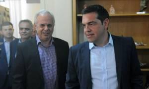Τσίπρας: Η συμφωνία έχει αγκάθια και πολιτικές που δεν είναι επιλογή μας