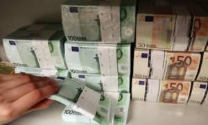 Κόκκινα δάνεια: Μελέτη της ΤτΕ με εναλλακτικές για την εξυγίανση χαρτοφυλακίων των τραπεζών