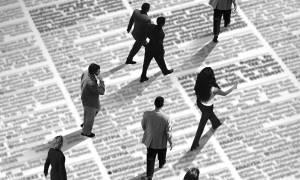 Κύπρος: Μείωση της ανεργίας τον Ιούλιο