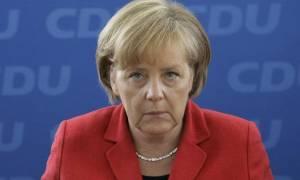 Δημοσκοπικό προβάδισμα των Χριστιανοδημοκρατών στη Γερμανία