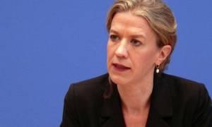 «Το Βερολίνο δεν θεωρεί αναγκαίο το κούρεμα του ελληνικού χρέους»
