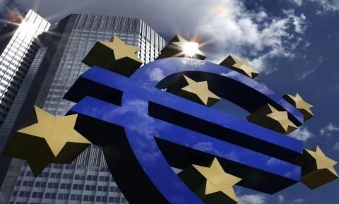 ΕΚΤ: Αμετάβλητο το όριο του ELA προς τις ελληνικές τράπεζες
