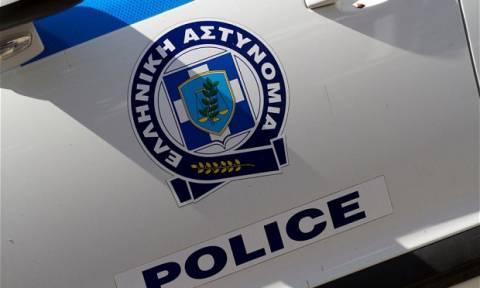 Γαστούνη: Συλλήψεις για το θάνατο του βρέφους στο Κόροιβο