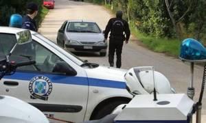Κεντρική Μακεδονία: Δύο συλλήψεις ατόμων που κατείχαν 12 κιλά χασίς