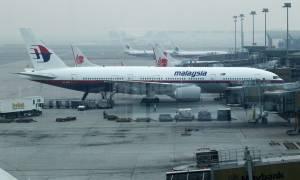 «Φως» στο μυστήριο της ΜΗ370 αναμένεται να ρίξουν οι έρευνες των συντριμμιών που εντοπίστηκαν