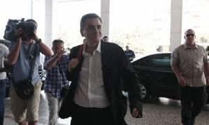 Τσακαλώτος: Δεν θα υπάρξει «κούρεμα» καταθέσεων