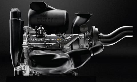 F1 Grand Prix: Η Renault σταματά τη συνεργασία με την Red Bull
