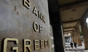 TτΕ: Η ελληνική στατιστική βάση μέρος της βάσης των χωρών της Ν.Α. Ευρώπης