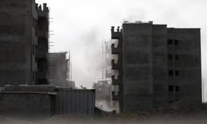 Αφγανιστάν: Πέντε στρατιώτες νεκροί μετά από συντριβή ελικοπτέρου