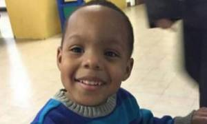 Σοκ στις ΗΠΑ: 11χρονος πυροβόλησε κατά λάθος στο πρόσωπο και σκότωσε ένα 3χρονο αγοράκι