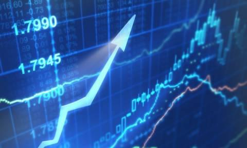 Χρηματιστήριο: Μοχλός ανόδου οι τράπεζες
