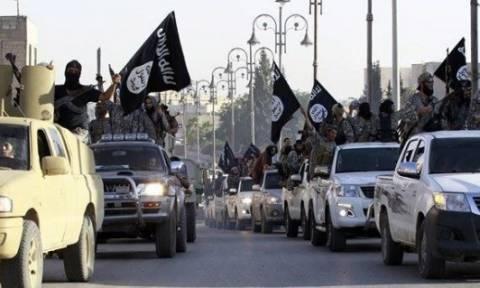 Ιράκ: Το Ισλαμικό Κράτος εκτέλεσε 2.000 κατοίκους στη Μοσούλη