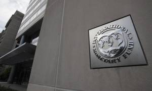 Kαμία απόφαση από το ΔΝΤ για την ελληνική διάσωση πριν από το φθινόπωρο