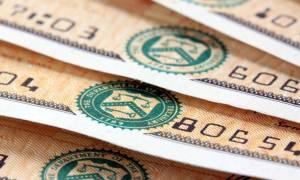 Σταθεροποιητικά οι αποδόσεις των ομολόγων της ευρωζώνης