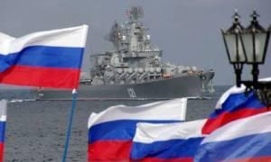 Τι προβλέπει  η στρατιωτική συμφωνία Κύπρου-Ρωσίας