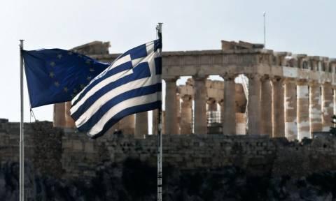 Συνεχίζονται και το Σάββατο οι διαπραγματεύσεις μεταξύ Αθήνας και θεσμών