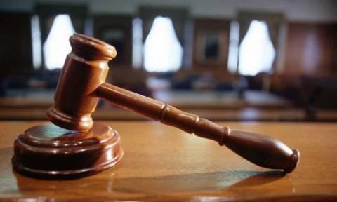 Πάφος: 'Εφεση για την υπόθεση Αριστοδήμου