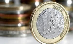 Στα 238 εκατ. ευρώ διαμορφώθηκε το πρωτογενές πλεόνασμα στο α' εξάμηνο 2015