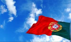 ΔΝΤ για Πορτογαλία: Ανάπτυξη 1,6% φέτος, προειδοποιήσεις για το χρέος