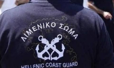 Άγιος Κωνσταντίνος: Δύο συλλήψεις για κατοχή ναρκωτικών και αντίσταση κατά της αρχής