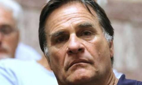 Tσουκαλάς: Λαφαζάνης και Στρατούλης θα κάνουν κόμμα