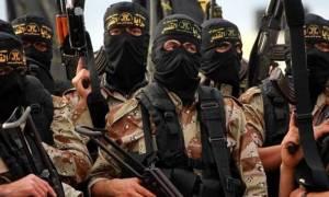 Συρία: Τζιχαντιστές απήγαγαν δεκάδες χριστιανούς