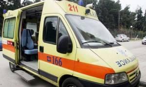 Λασίθι: Τουρίστας βρέθηκε νεκρός σε ξενοδοχείο
