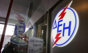 ΓΕΝΟΠ: Κοινοί απατεώνες όσοι δεν εξοφλούν τους λογαριασμούς ρεύματος ενώ μπορούν