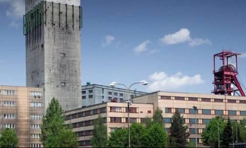 Τσεχία: Δυστύχημα σε ανθρακωρυχείο με τρεις νεκρούς