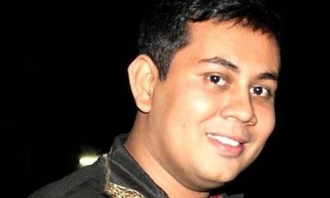 Μπανγκλαντές: Νέα άγρια δολοφονία μπλόγκερ με ματσέτες
