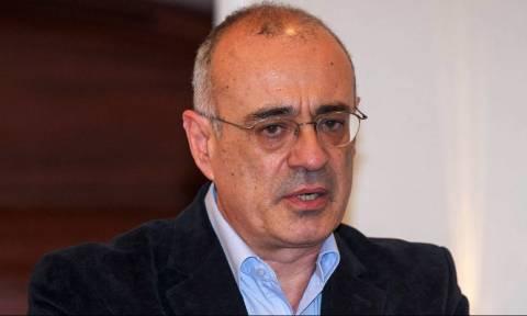 Capital controls: Συνάντηση Μάρδα με φορείς της Βορείου Ελλάδος